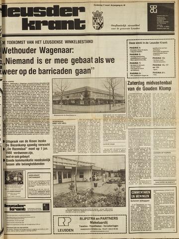 Leusder Krant 1977-03-17