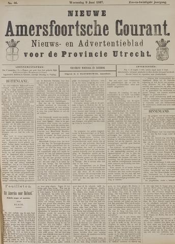 Nieuwe Amersfoortsche Courant 1897-06-09