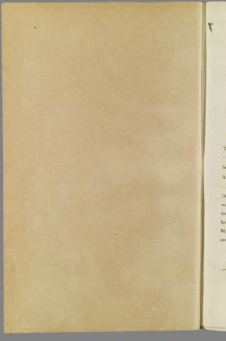 Notulen B&W Soest 1931-01-01
