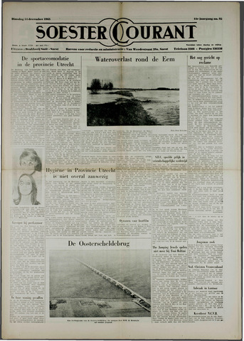 Soester Courant 1965-12-14