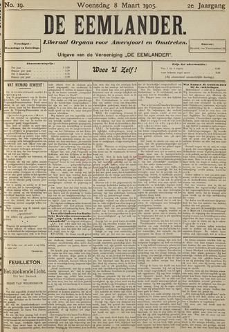 De Eemlander 1905-03-08