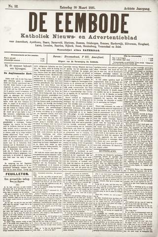 De Eembode 1895-03-30