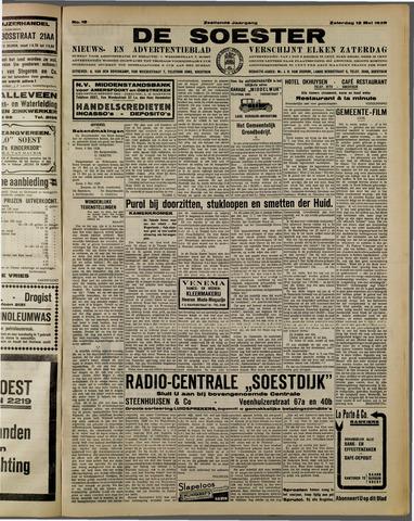 De Soester 1928-05-12