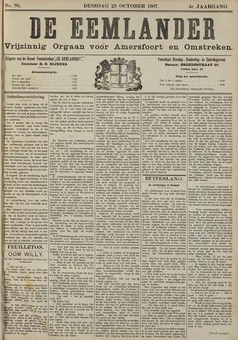 De Eemlander 1907-10-29