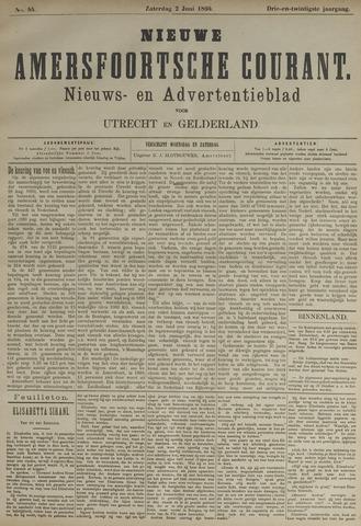 Nieuwe Amersfoortsche Courant 1894-06-02