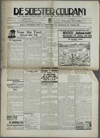 Soester Courant 1936-07-03