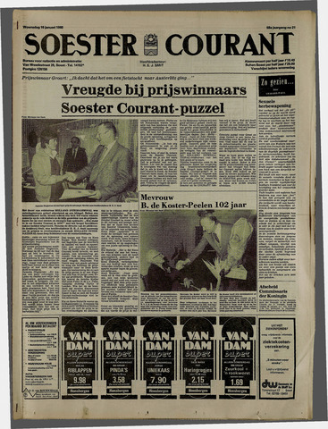 Soester Courant 1980-01-16