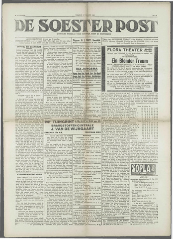Soester Courant 1933-03-17
