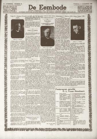 De Eembode 1937-08-13