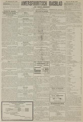 Amersfoortsch Dagblad / De Eemlander 1923-05-26