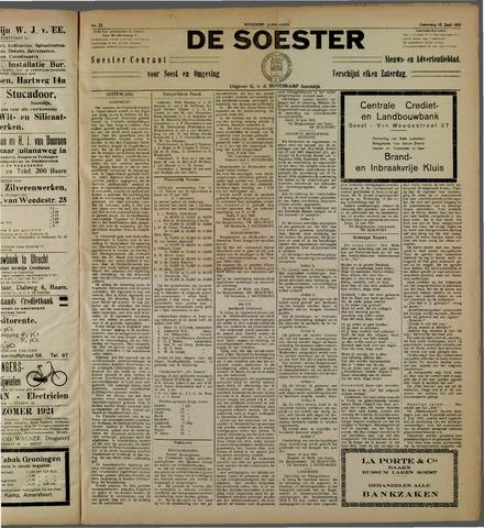 De Soester 1921-06-18