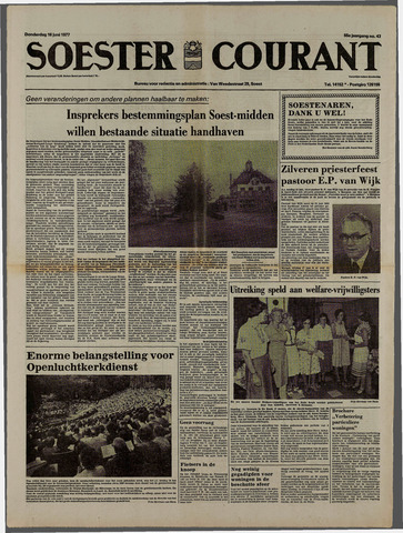Soester Courant 1977-06-16