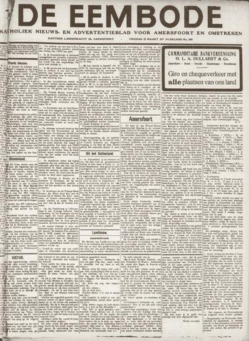 De Eembode 1919-03-21