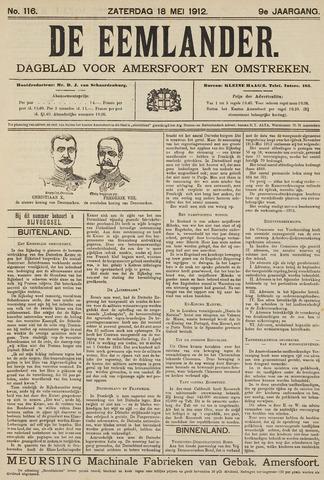 De Eemlander 1912-05-18