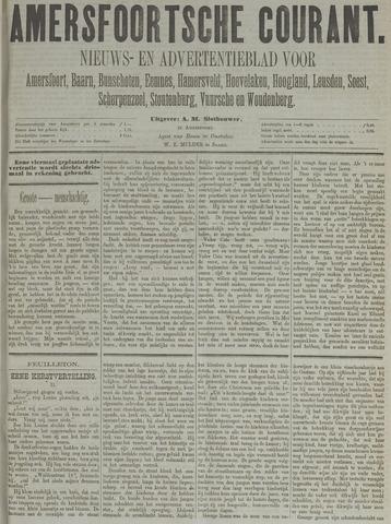Nieuwe Amersfoortsche Courant 1880-02-21