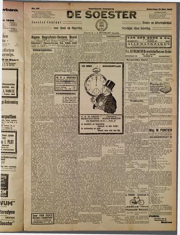 De Soester 1926-05-15