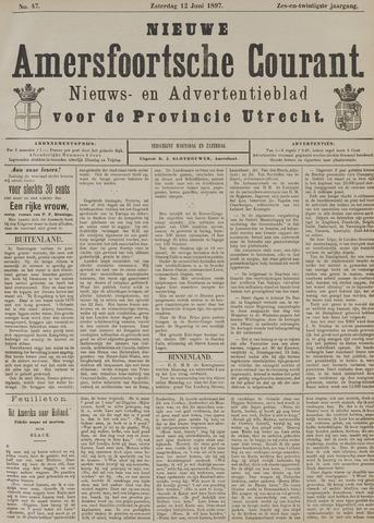 Nieuwe Amersfoortsche Courant 1897-06-12