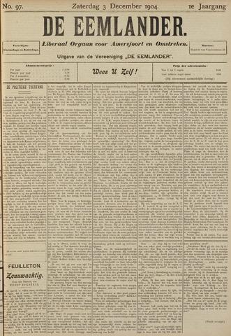 De Eemlander 1904-12-03