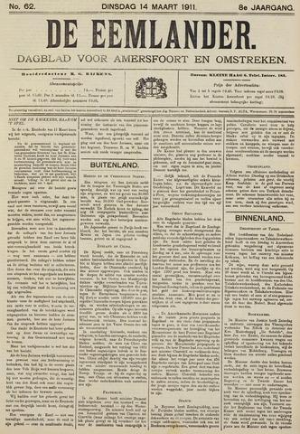 De Eemlander 1911-03-14