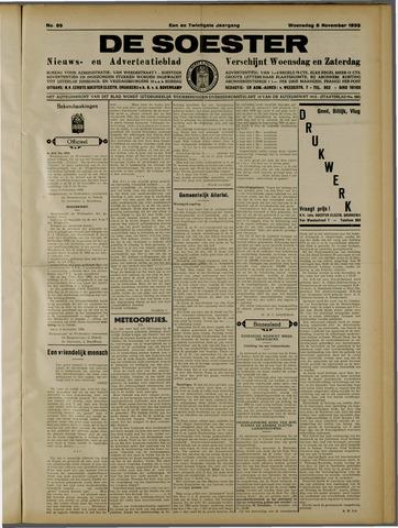 De Soester 1933-11-08