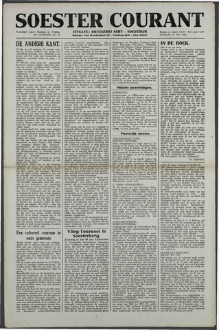 Soester Courant 1948-05-25