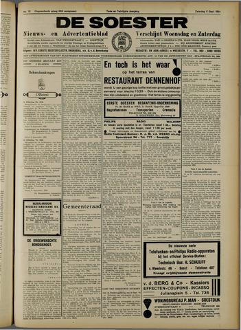 De Soester 1934-09-08