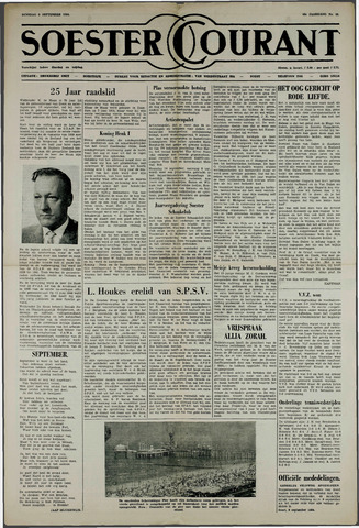 Soester Courant 1964-09-08