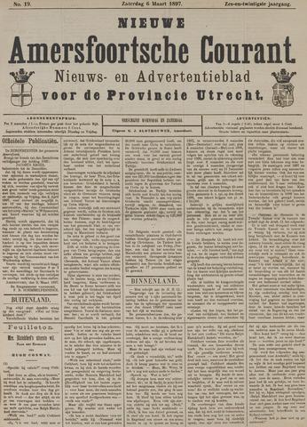 Nieuwe Amersfoortsche Courant 1897-03-06