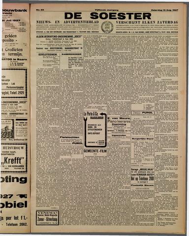 De Soester 1927-08-13
