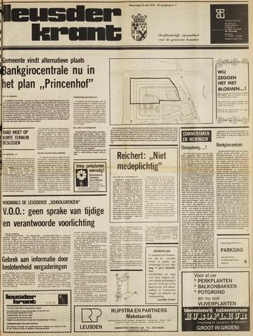Leusder Krant 1976-05-26