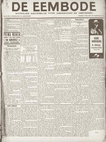 De Eembode 1919-12-02