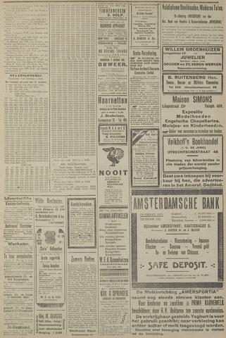 Amersfoortsch Dagblad / De Eemlander 1918-10-03