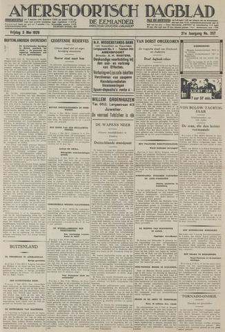 Amersfoortsch Dagblad / De Eemlander 1929-05-03
