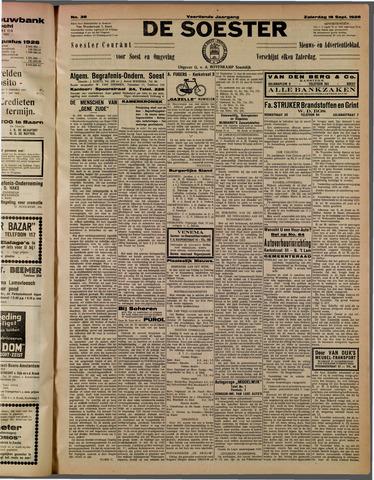 De Soester 1926-09-18