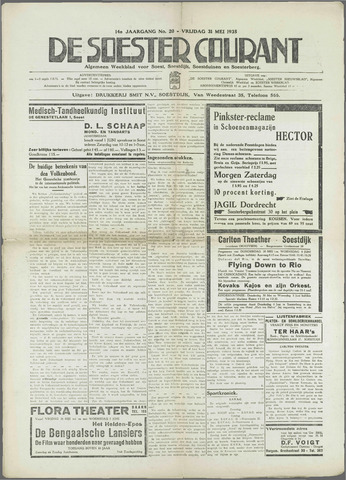 Soester Courant 1935-05-31