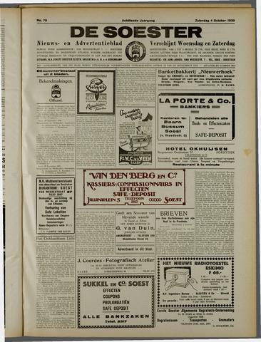De Soester 1930-10-04