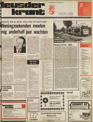 Leusder Krant 1976-06-24