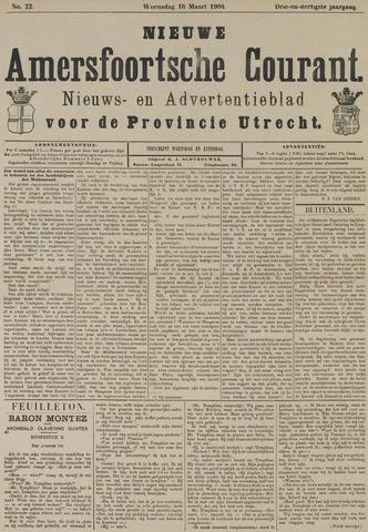 Nieuwe Amersfoortsche Courant 1904-03-16