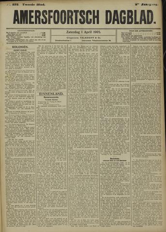 Amersfoortsch Dagblad 1905-04-01