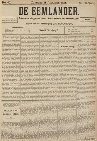 De Eemlander 1906-08-18