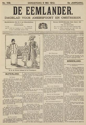 De Eemlander 1912-05-09