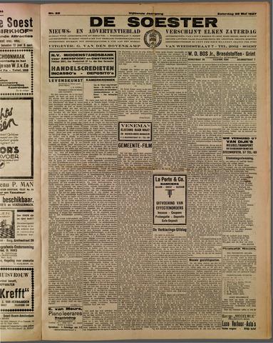 De Soester 1927-05-28