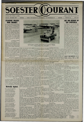 Soester Courant 1963-08-13