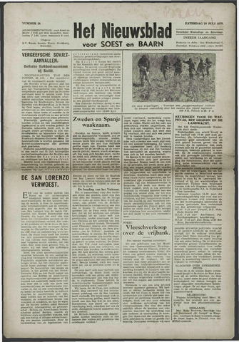 Soester Courant 1943-07-24