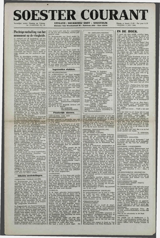 Soester Courant 1948-07-02