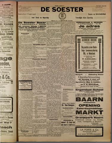 De Soester 1922-06-10