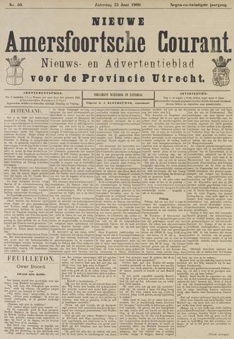 Nieuwe Amersfoortsche Courant 1900-06-23