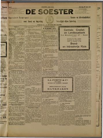 De Soester 1921-04-23