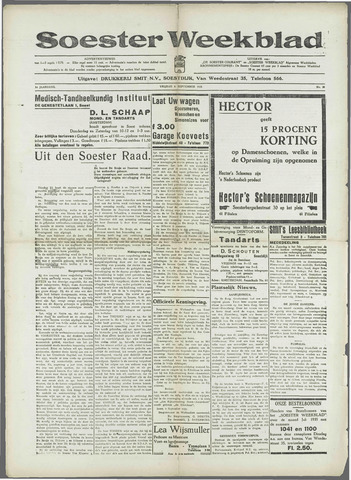 Soester Courant 1935-09-06