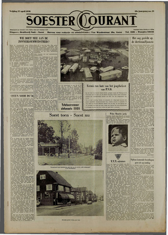 Soester Courant 1970-04-17